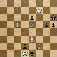 Chess problem №126168