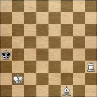 Chess problem №126186