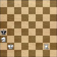 Chess problem №126195