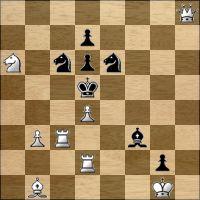 Chess problem №126203