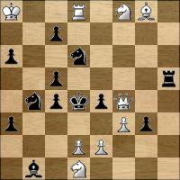 Chess problem №126207
