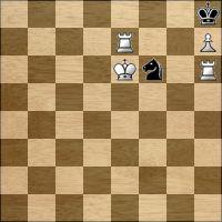 Chess problem №126209