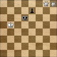 Chess problem №126210