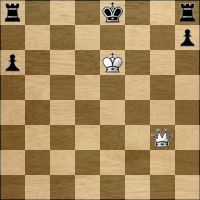 Chess problem №126211