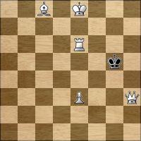 Chess problem №126212