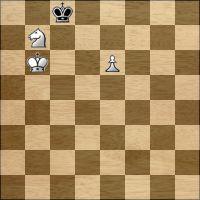 Chess problem №126311