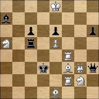 Chess problem №126347