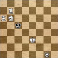 Chess problem №126354