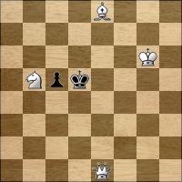 Chess problem №126357