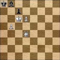 Chess problem №126403