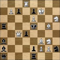 Chess problem №126424