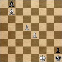 Chess problem №126444