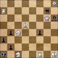 Chess problem №126447
