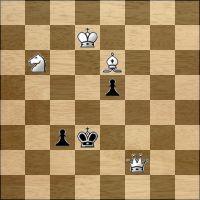 Chess problem №126451