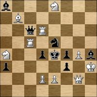 Chess problem №126456