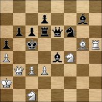 Chess problem №126457