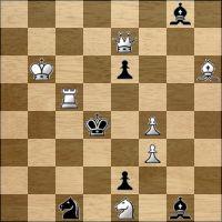 Chess problem №126462