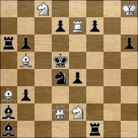 Chess problem №126464