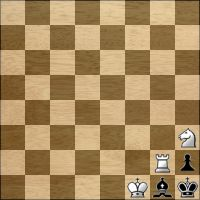 Chess problem №126469