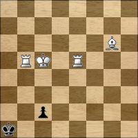 Chess problem №126474