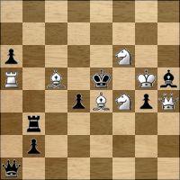 Chess problem №126497