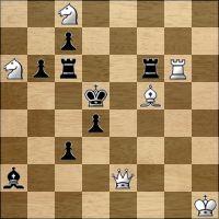 Chess problem №126498