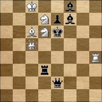 Chess problem №126503