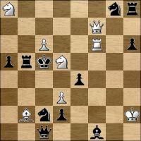 Chess problem №126546