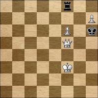 Chess problem №126552