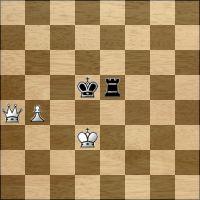 Chess problem №126561