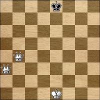Chess problem №126568
