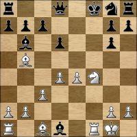 Chess problem №126574