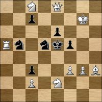 Chess problem №126593