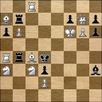 Chess problem №126712