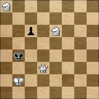 Chess problem №126861