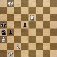 Chess problem №126977