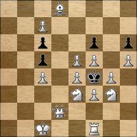 Chess problem №127012