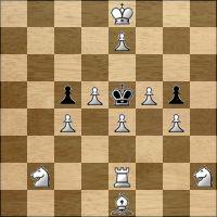 Chess problem №127019