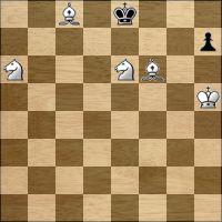 Chess problem №127095