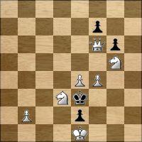 Chess problem №127256