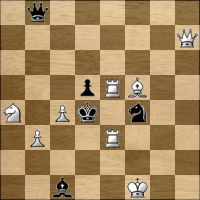 Chess problem №127351
