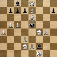 Chess problem №127523