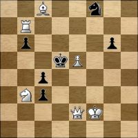 Chess problem №127538