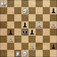 Chess problem №127569