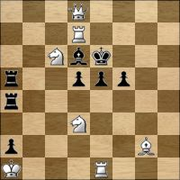 Chess problem №127589