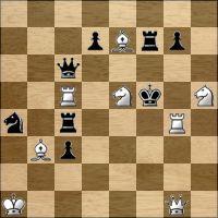 Chess problem №127957