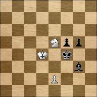 Chess problem №127981