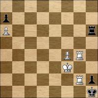 Chess problem №127999