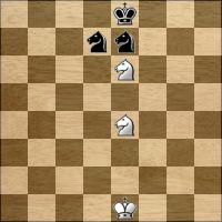 Chess problem №128101