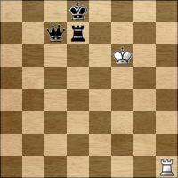 Chess problem №128107